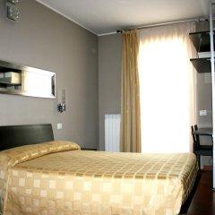 Отель Small Royal 3* Стандартный номер фото 6