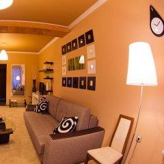 Art Hotel Karaskovo 3* Стандартный номер разные типы кроватей фото 3