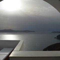 Atlantis Hotel пляж фото 2