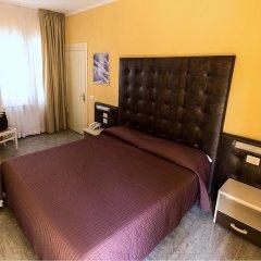 Отель Albergo Italia 3* Стандартный номер фото 2