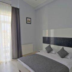 Best Season Apart Hotel комната для гостей фото 3