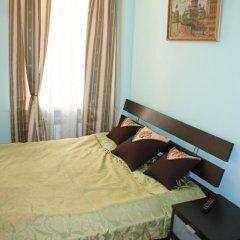 Апартаменты Nevskiy Air Inn 3* Студия с различными типами кроватей фото 45