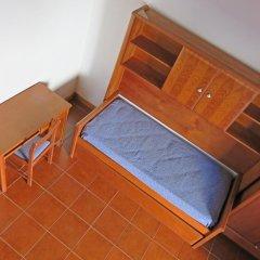 Отель Casa de Campo, Algarvia комната для гостей фото 2