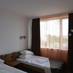 Гостиница Карелия в Кондопоге 2 отзыва об отеле, цены и фото номеров - забронировать гостиницу Карелия онлайн Кондопога комната для гостей фото 5