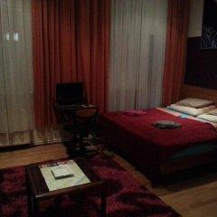 Отель Guestroom Vip Стандартный номер фото 2