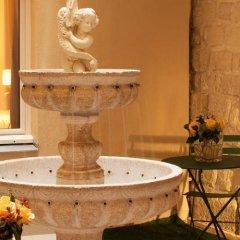 Hotel Saint Honore спа