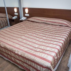 Отель Park Resort Aghveran комната для гостей фото 2