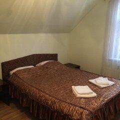 Отель Sunrise Apartments Латвия, Юрмала - отзывы, цены и фото номеров - забронировать отель Sunrise Apartments онлайн комната для гостей фото 2