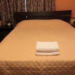 Адам Отель 3* Полулюкс с различными типами кроватей фото 6