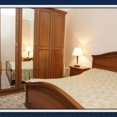 Гостиница Victoria Hotel Казахстан, Актау - отзывы, цены и фото номеров - забронировать гостиницу Victoria Hotel онлайн удобства в номере
