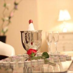 Отель Karat Inn Азербайджан, Баку - отзывы, цены и фото номеров - забронировать отель Karat Inn онлайн в номере фото 2