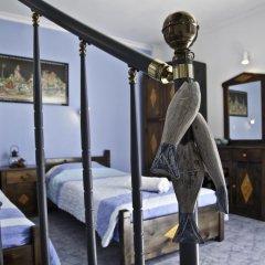 Отель Roula Villa 2* Семейные апартаменты с двуспальной кроватью фото 8