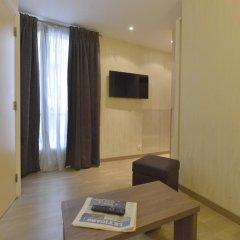 Hotel Renoir Saint Germain 3* Стандартный номер с различными типами кроватей фото 2