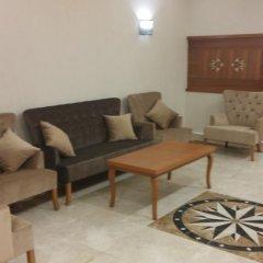 Sular Hotel комната для гостей фото 3