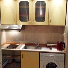 Отель Aparthotel Elit 2 Болгария, Солнечный берег - отзывы, цены и фото номеров - забронировать отель Aparthotel Elit 2 онлайн в номере фото 2