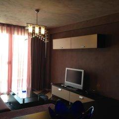 Отель Heaven Lux Apartments Болгария, Солнечный берег - отзывы, цены и фото номеров - забронировать отель Heaven Lux Apartments онлайн развлечения