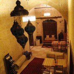 Отель Konak Efsus интерьер отеля фото 3