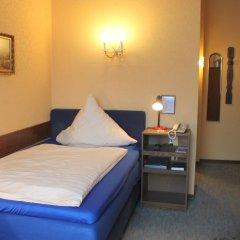 Hotel Adler 3* Стандартный номер с различными типами кроватей фото 10