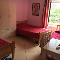 Star Hotel 2* Стандартный номер с различными типами кроватей фото 4