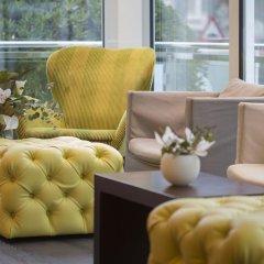 Отель Dory & Suite Риччоне интерьер отеля фото 2