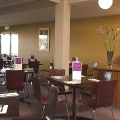 Отель Comfort Inn The Pier Австралия, Тасмания - отзывы, цены и фото номеров - забронировать отель Comfort Inn The Pier онлайн питание фото 3