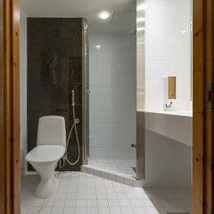Отель Hotelli Verso 4* Стандартный номер фото 3