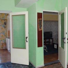Отель у Байтик-Баатыр Кыргызстан, Бишкек - отзывы, цены и фото номеров - забронировать отель у Байтик-Баатыр онлайн сауна