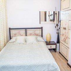 Гостиница Egyptian House 3* Стандартный номер с различными типами кроватей фото 18