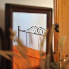 Отель B&B La Cantonella Италия, Монтеварчи - отзывы, цены и фото номеров - забронировать отель B&B La Cantonella онлайн интерьер отеля фото 2