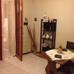 Отель A Due Passi Dal Mare Италия, Палермо - отзывы, цены и фото номеров - забронировать отель A Due Passi Dal Mare онлайн питание