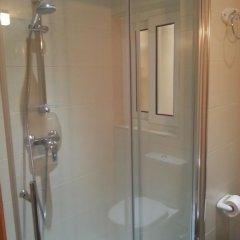 Отель Quayside ванная