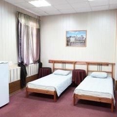 Гостиница Proletarskaya Inn комната для гостей
