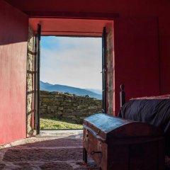 Отель Cardenha do Douro Португалия, Мезан-Фриу - отзывы, цены и фото номеров - забронировать отель Cardenha do Douro онлайн сауна