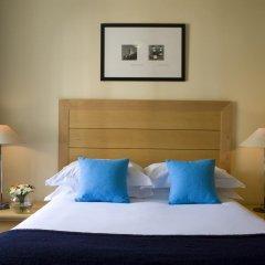 Отель De Vere Devonport House 4* Представительский номер с различными типами кроватей