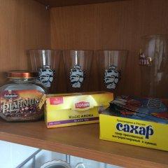 Апартаменты Apartments on Ostrovskogo 1 Сочи развлечения