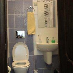 Отель Причал 2* Стандартный номер фото 7
