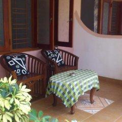 Отель Ocean View Tourist Guest House Номер категории Эконом с различными типами кроватей фото 12