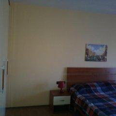 Отель Palace Inn Apartments Албания, Тирана - отзывы, цены и фото номеров - забронировать отель Palace Inn Apartments онлайн комната для гостей фото 3