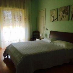 Отель New Royal Италия, Аджерола - отзывы, цены и фото номеров - забронировать отель New Royal онлайн комната для гостей фото 2