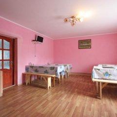 Гостиница Cottage v Gorakh Украина, Поляна - отзывы, цены и фото номеров - забронировать гостиницу Cottage v Gorakh онлайн детские мероприятия