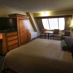 Отель Luxor 3* Стандартный номер с различными типами кроватей фото 6