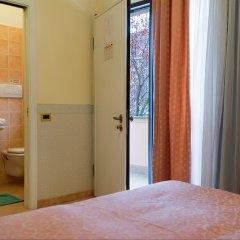 Hotel Louis 3* Стандартный номер с двуспальной кроватью фото 3