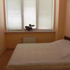 Отель Blaz Одесса комната для гостей фото 9