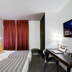 Отель Joyce - Astotel 3* Стандартный номер фото 2