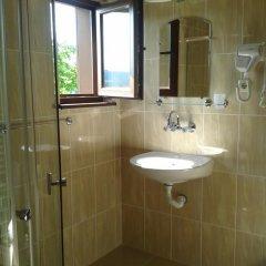 Отель Guesthouse Gostilitsa Боженци ванная фото 2