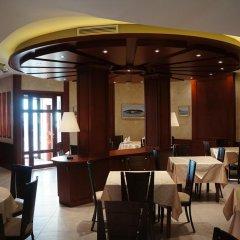 Hotel Primavera гостиничный бар