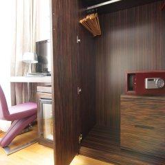 Отель Best Western Plus Arcadia 4* Классический номер фото 6