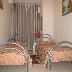 Отель International B&B VENEZIA Стандартный номер с 2 отдельными кроватями (общая ванная комната) фото 3