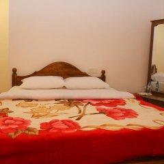 Отель Zion комната для гостей фото 2