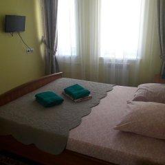 Гостиница на Челябинском тракте комната для гостей фото 5